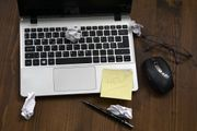 Probleme mit dem PC Laptop