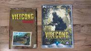 PC Spiel Vietcong