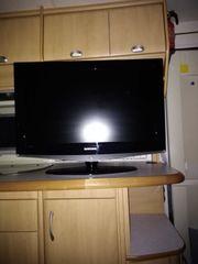 HD-Fernseher Samsung 32 Zoll