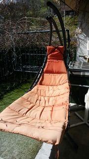 Swingstuhl zu verkaufen