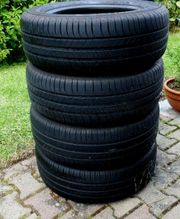 4X Michelin 215 60R16 Energy