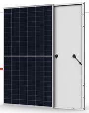 Trina Solar 340W Solarmodule ab