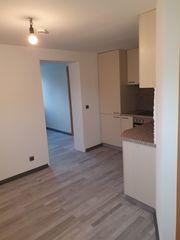Backnang Heinningen 2 zimmer Wohnung