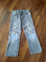 Coole Jeans Gr 116