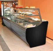 Kühltheken / Kühlvitrinen / Gastrogeräte