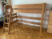 Paidi Varietta - Spielbett 155 cm -