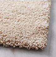 Teppiche - Beige
