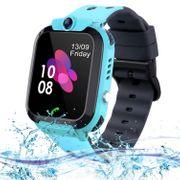 NEU Smartwatch Kinder Phone wasserdichte