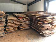 Bretter - Holz - Fichte