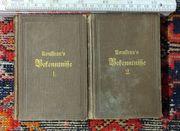 Rousseau Bekenntnisse Übersetzt von H