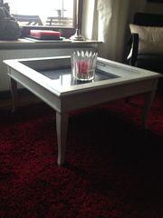 Landhaus Vintage Chabby Chic Tisch