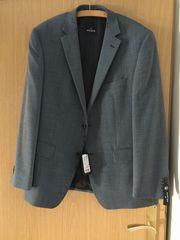 Herren Jacket von Daniel Hechter