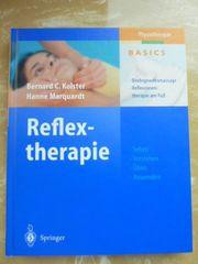 Kolster Reflextherapie