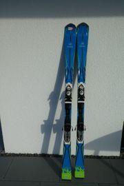Rossignol Persuit 14X Abfahrts Ski