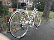 Fahrrad 28 zoll Rennrad Schweizer
