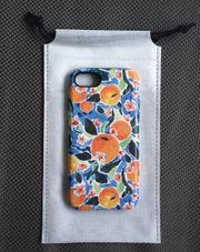 Sehr schicke iPhone-Hülle NEU designed