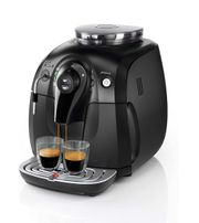 Philips Saeco - Kaffeemaschine HD8743 11
