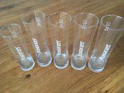 Frastanzer Gläser