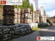 Brennholz trocken Kaminholz ofenfertig Scheitholz