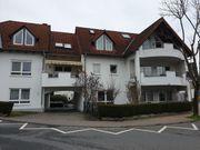 Kelkheim-Fischbach 4 5-Zimmer-Erdgeschosswohnung mit Garten