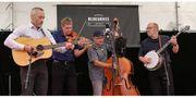 Bluegrass Band im Raum Karlsruhe