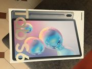 Samsung Tab S6 Neu
