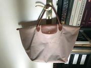 Longchamp Tasche Le Pliage L