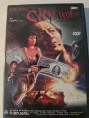 5 DVD FILM Einige sind