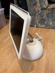 iMac Modell 2002 15 Netzteil