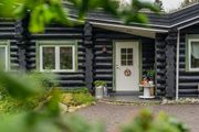 Västergötland Schweden IL Privatverkauf Landhaus