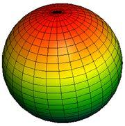 Nachhilfe Mathematik Physik