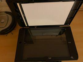 HP Drucker: Kleinanzeigen aus Schwalbach Limesstadt - Rubrik Tintenstrahldrucker