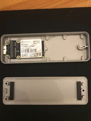 SSD 128GB Apple MacBook Pro