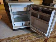 Gorenje Kühlschrank gratis abzugeben