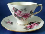 Hammersley fine bone China Mokkatasse