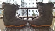 Snowboard Boots Swain - 45 45