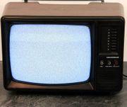 SW Universum Fernseher SK 3237A
