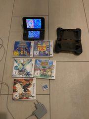 SALE New Nintendo 3DS XL