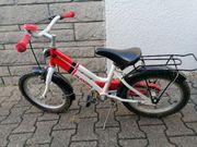 hudora Fahrrad