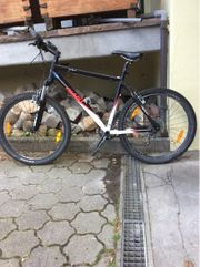 Mountainbike Giant Terrago 1