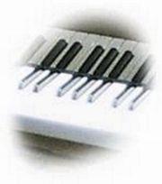 Klavierstimmer Klavier stimmen Klavierstimmung