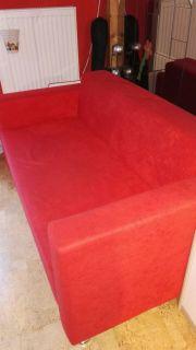 2-Sitzer-Sofa -
