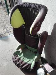 Römer Kindersitz 15- 36 kg