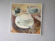 Bild Cafe con Leche