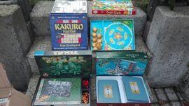 Kinder Spiele: Kleinanzeigen aus Rheinstetten - Rubrik Sonstiges Kinderspielzeug