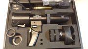 Zeiss Orion BB - Nachtsichtgerät