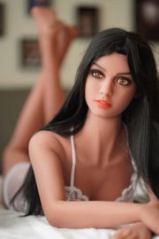 RS Doll Puppe Love Doll