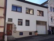 3 Familienhaus in Saarbrücken in