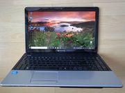 15 6 Zoll Laptop Packard