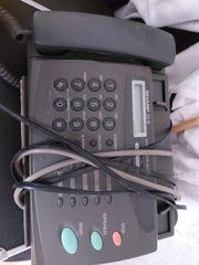 Sharp Faxgerät aus Büroauflösung